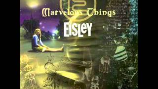 Watch Eisley The Winter Song video