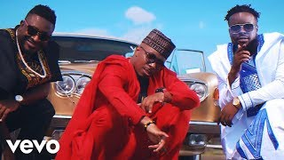 Download Lagu Stanley Enow - My Way (Official Music Video) ft. Locko, Tzy Panchak</b> Mp3