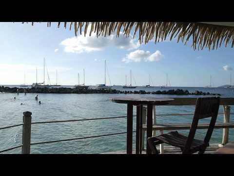 La Belle Martinique