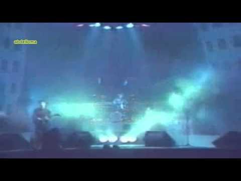 Soda Stereo - Soda Stereo - Estoy Azulado Obras 1986