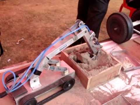 How To Build A Model Car With Hydraulics