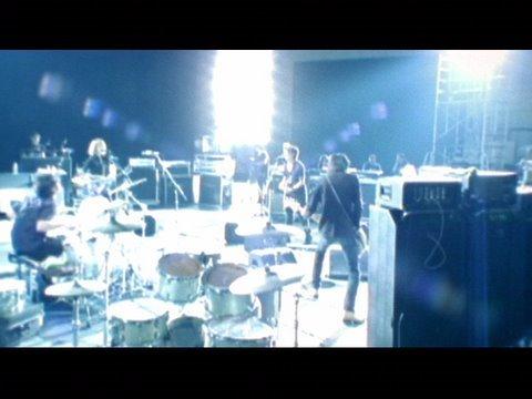 The Hiatus - The Flare