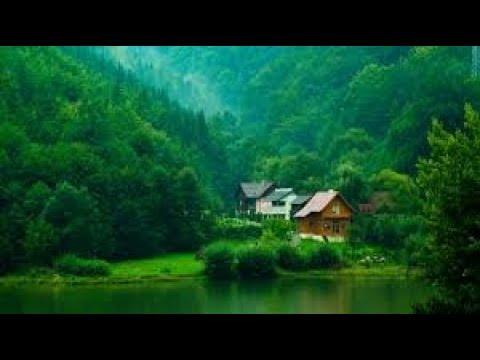 Himachali Audio Song    BAHRE NIKLE KATKI DAYA    Kullu Manali    Jai Himachal   