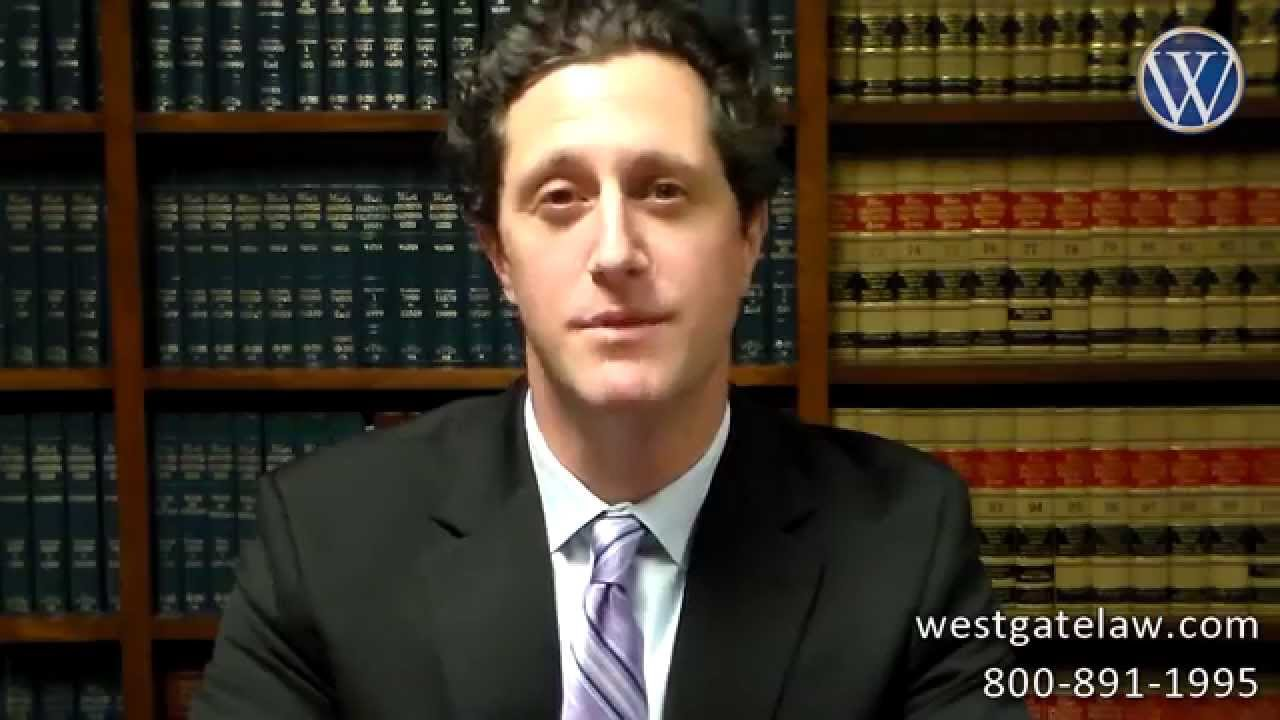 [Getting Divorced and Filing for Bankruptcy | Los Angeles Ban...] Video