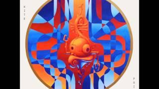 Download Lagu Son Kite - Prisma [Full Album] Gratis STAFABAND