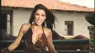 Watch Ninel Conde Todo Conmigo video