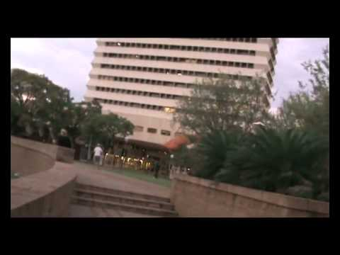 BASE jump - University of Pretoria