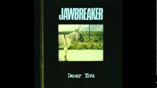 Watch Jawbreaker Accident Prone video