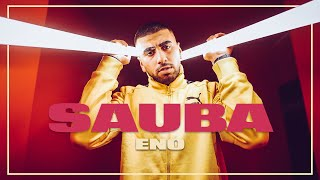 ENO - SAUBA (Official Video)