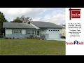 312 MISSISSIPPI AVENUE, SAINT CLOUD, FL Presented by The Ruizzo Team.