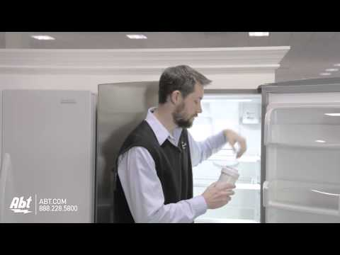 Countertop Ice Maker Consumer Reports : GE Refrigerator - Ice Maker Not Making Ice - Easy Fix And Repair (DIY ...