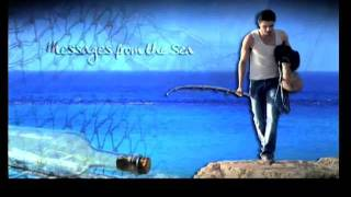 Messages from the Sea (2010) - Official Trailer