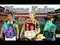 Fenerbahçe Efsaneleri Kadrosu