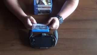 (ОБНОВЛЕНИЕ-17.06.14)Какие игры стоит купить на PS Vita