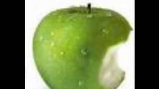Watch Badfinger Apple Of My Eye video
