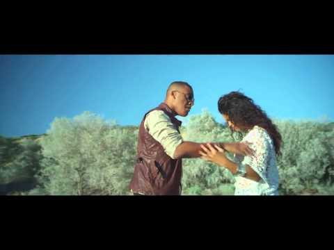 Anselmo Ralph - Curtição (nelu Fonseca Kizomba Remix) video