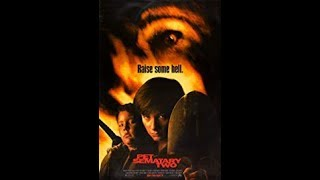 Pet Sematary 2 review