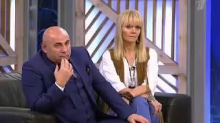 Пусть говорят - Развод Иосифа Пригоржина (28/05/2013)