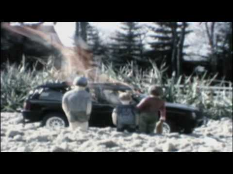 The Suburbs - Arcade Fire (Music Video)
