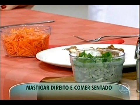 Dieta Para Emagrecer 5 Quilos Em Uma Semana, Dieta Gostosa E Saudável!!