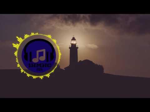 Miza - PewDiePie (Original Mix) 1 Hour Extended Version