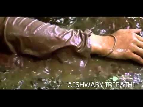JAVEDA ZINDAGI (TOSE NAINA LAGE) REMIX BY AISHWARY TRIPATHI&...