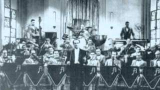 Ambrose Orchestra - She's My Secret Passion - 1930