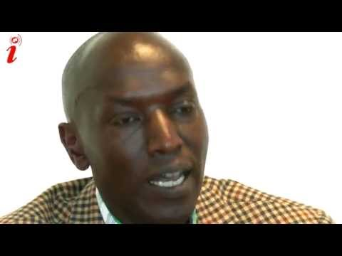 IFATWA  RYA LT GENERAL KARAKE KARENZI RIJEGEJE KAGAME: Major Micombero Jean Marie