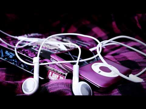 Techno 2011 Hands Up n´Dance Mix #34 // DJ Edd¥ Music Videos