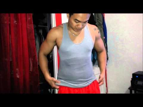 belly burner review