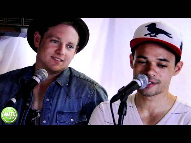 Royal Tailor: Help from Leeland