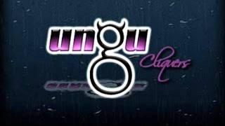 download lagu Ungkapan Hati New Song Ungu Band gratis