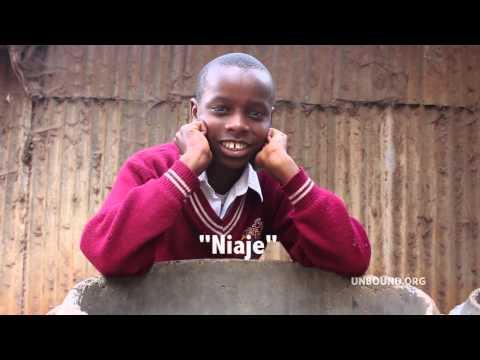 "Three Ways to Say ""Hello"" In Kiswahili (Kenya)"