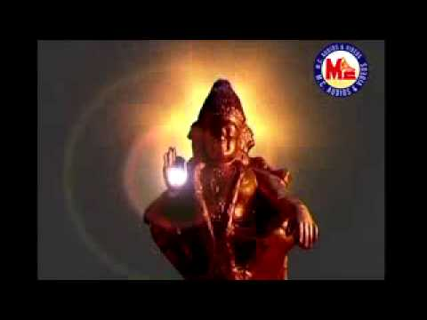 Punyamala Sabarimala video