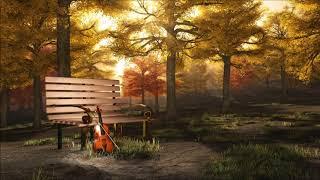 Beautiful Violin Music | Ringtones for Android | Instrumental Ringtones