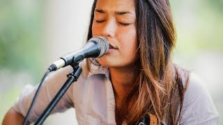 Download Lagu Ashley Lilinoe - Redemption Song (HiSessions.com Acoustic Live!) Gratis STAFABAND