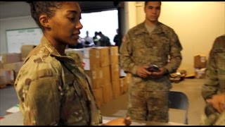 PEO Soldier expands on Female Army Uniform