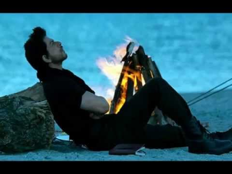 2012 New Bollywood Songs (Part 5) - HQ