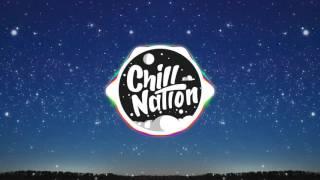 Download Lagu Quinn XCII - FFYL (Tarro Remix) Gratis STAFABAND