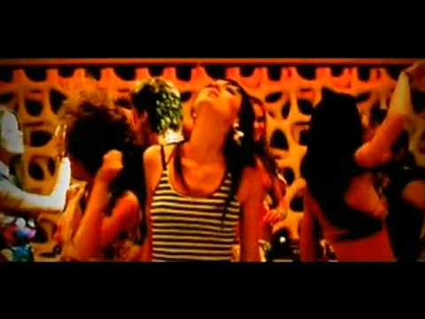 DJ Project - Inca o noapte