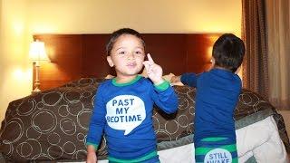 Twinkle Twinkle Little Star | Children Nursery Rhymes | Kids Learning Videos