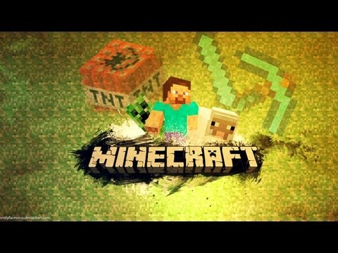 Download Minecraft free full version Multiplayer [MEDIAFIRE]
