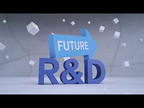 Samsung Electronics DMC R&D Center