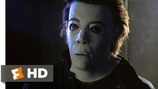 Halloween: Resurrection (5/10) Movie CLIP - Imposter (2002) HD