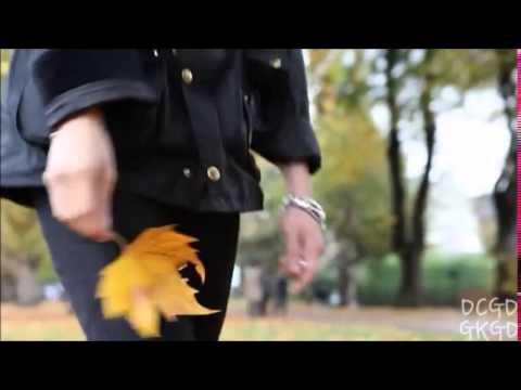 AKMU (악동뮤지션) - TIME AND FALLEN LEAVES M/V (YG-Family Version)