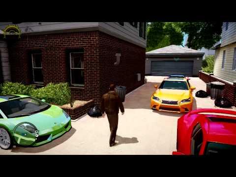 Gta Rich House Full Download Gta 4 Super Rich