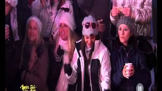 Mickie Krause - Biste Braun Kriegste Fraun (Après Ski Hits RTL 2 2016)