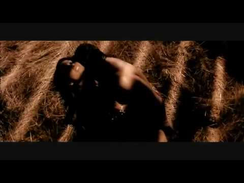 Katrina Kaif Extremely Hot Song.flv video