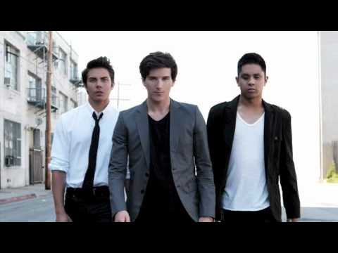 Allstar Weekend - The Last Time