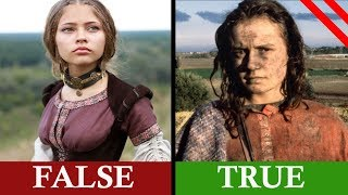 Dark Ages & Medieval Times - Myths vs Reality